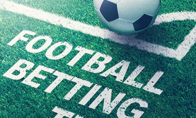 : kinh nghiệm cá độ bóng đá Euro