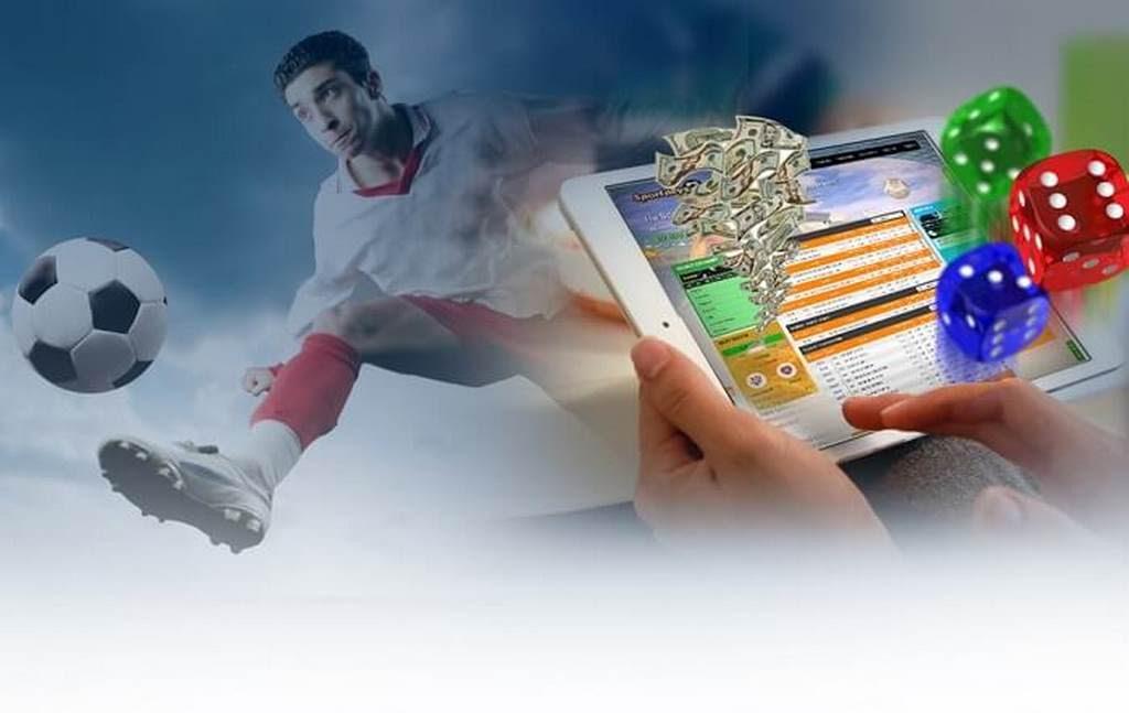 Cá độ bóng đá online là kênh kiếm tiền hiệu quả cho người chơi